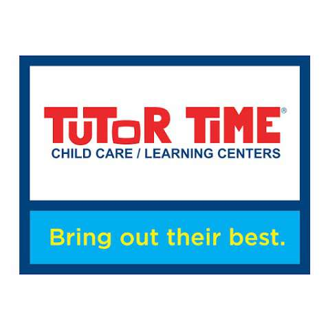 Tutor Time of Lakeville